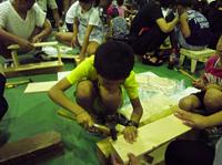 fujisanmesse_kidsjob3